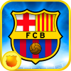 Android FCB World Resim