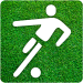 THE Football App Android