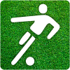 Android THE Football App Resim