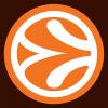 Android Euroleague Basketball Resim