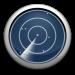 Flightradar24 Free Android