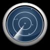 Android Flightradar24 Free Resim