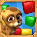 Pet Rescue Saga iOS