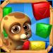 Pet Rescue Saga Android