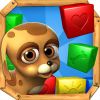 Android Pet Rescue Saga Resim
