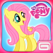 MY LITTLE PONY iOS