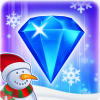 Android Bejeweled Blitz Resim