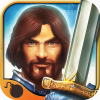 Android Kingdoms of Camelot: Battle Resim
