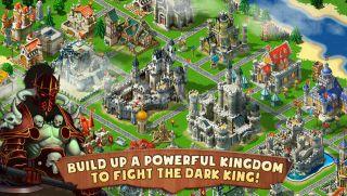Kingdom&Lords Resimleri