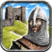 Lords & Knights Android