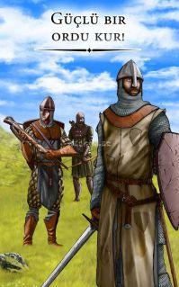 Lords & Knights Resimleri