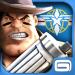 Blitz Brigade iOS
