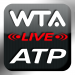 ATP/WTA Live iOS