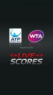 ATP/WTA Live Resimleri