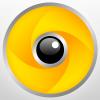 iPhone ve iPad Wikitude Resim