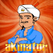 Akinator the Genie iOS