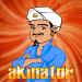 Akinator the Genie iOS