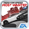 Android Need for Speed Most Wanted Resim