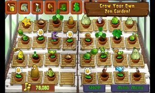 Plants vs zombies videoları