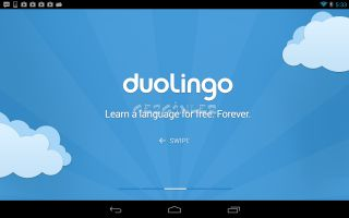 Duolingo: Learn Languages Free Resimleri
