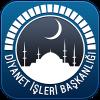 Android Ramazan Resim