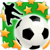 Android New Star Soccer Resim