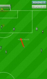 New Star Soccer Resimleri