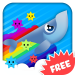 Whale Trail Frenzy Android