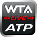 ATP/WTA Live Android