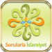 Sorularla İslamiyet Android