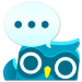 Cubie Messenger Android