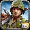 iPhone ve iPad Frontline Commando: D-Day Resim