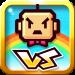 ZOOKEEPER BATTLE iOS
