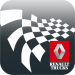 Renault Trucks Racing iOS