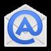 Aqua Mail Android