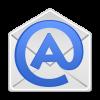 Android Aqua Mail Resim