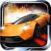 Fast Racing 3D Android