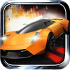 Android Fast Racing 3D Resim