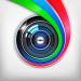 Photo Editor by Aviary iOS