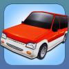 iPhone ve iPad Dr. Driving Resim