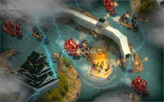 SonKorsan : Pirate Game Resimleri