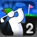Super Stickman Golf 2 iOS