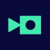 Android Magisto Video Editor & Maker Resim