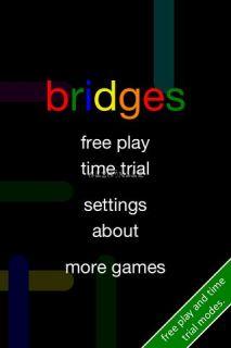 Flow Free: Bridges Resimleri