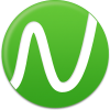 Android Noom Weight Loss Coach Resim