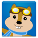 Hipmunk Flight & Hotel Search Android