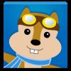 Android Hipmunk Flight & Hotel Search Resim