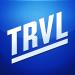 TRVL iOS