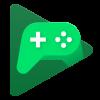 Android Google Play Oyunlar Resim