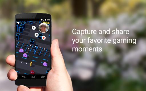 Google Play Oyunlar Resimleri